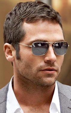 df1d86ddea men s glasses Casual Hairstyles