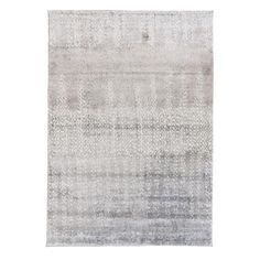 Moroccan Boho Berber Semi Shag Rug | Grey Polypropylene Rugs, Berber Rug, Traditional Rugs, Grey Rugs, Rug Making, Shag Rug, Moroccan, Mid-century Modern, Boho