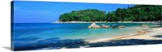 http://www.greatbigcanvas.com/view/thailand-phuket-laem-sing-beach,2020061/?s=cT1pgvcU4CmpZFOKTw4FY7ks9sTakujWpCy8g1VaDnl1RYtvoWC3HSpNwW15eas