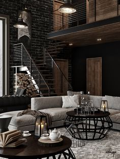 Indian Living Room Interior Design Images of every modern living room interior design … - rustic living room furniture Home Interior, Modern Interior Design, Interior Design Living Room, Living Room Designs, Living Room Decor, Sweet Home, Indian Living Rooms, French Country Living Room, Elegant Living Room