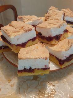 Sandwiches, Cheesecake, Food, Cheesecakes, Essen, Meals, Paninis, Yemek, Cherry Cheesecake Shooters