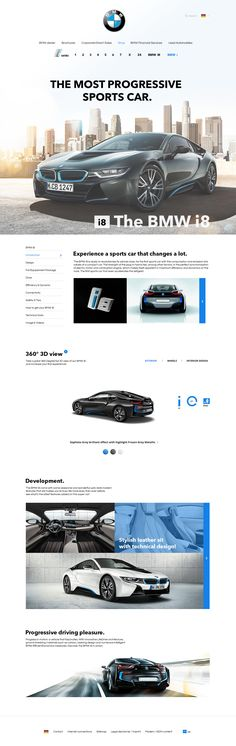 Bmw redesign uday