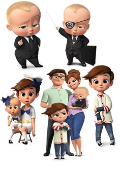 Can't get over the cutness of The Boss Baby movie? Check out this amazing the Boss Baby poster collection. Boss Baby Costume, Baby Costumes, Happy Birthday Boss, Boy Birthday Parties, Cartoon Kids, Cartoon Art, Baby Movie, Free Poster Printables, Baby Posters