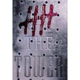 The Tower (Kindle Edition)By Gregg Andrew Hurwitz