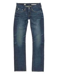 US $84.99 Pre-owned in Clothing, Shoes & Accessories, Women's Clothing, Jeans