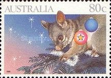 where can i buy stamps in australia