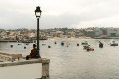 Lissabon Ausflüge – Die schönsten Ausflugsziele in der Umgebung