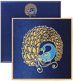 Buy Hindu Wedding Cards & Indian Wedding Invitations Online