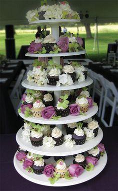 bridal shower cake??