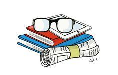 Un tiempo para almacenar lecturas.