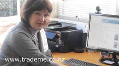 Pretty nice Job Placement Consultants Ltd New Zealand