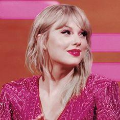 Taylor Swift Hair, Taylor Swift Style, Taylor Alison Swift, Global Icon, Swift 3, Powerful Women, Selena, Cool Girl, Bae
