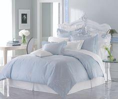 Bedding/ guest bedroom