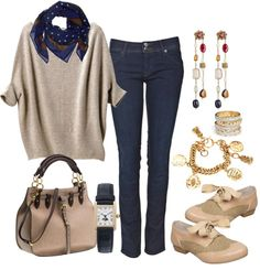 """""""Gone Shopping"""" by mobaby22 ❤ liked on Polyvore"""