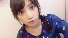 cute JapaneseGirl (Search results for: 与田祐希) Idol, Cute, People, Image, Akb48, Search, Instagram, Board, Girls