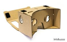 Ever since the launch of Google Cardboard back in 2014, virtual reality has slowly been making its way to the masses. Not only are more and more manufacturers producing higher-end headsets such as ...
