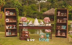http://lapisdenoiva.com/mini-wedding-andrea-kapps/ Ana Clara Silveira - Produç_es Andrea Kapps - baixa resoluç_o (62)