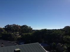 #Binningup #Australia