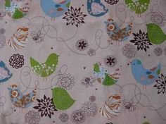 Google Image Result for http://elliek.files.wordpress.com/2008/09/bird-fabric.jpg