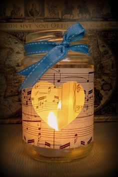 Image result for wedding table decoration music