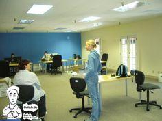 Büro-Aufbau von BOX.net in Palo Alto: http://critch.de/blog/fotos-buro-aufbau-von-box-net-in-palo-alto/?pid=172