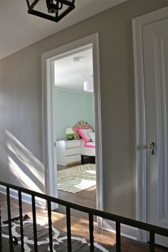 ... Guehne Made   Kansas City | Home Remodeling | Home Styling | Custom  Woodworks ...