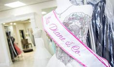 LITTLE GIRLS PAGEANT  Tiffany Princess 13502  Tiffany Princess Diane & Co- Prom Boutique, Pageant Gowns, Mother of the Bride, Sweet 16, Bat Mitzvah | NJ