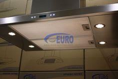 inte under counter range hood | under cabinet hoods 12 stainless steel range hood under cabinet hoods ...