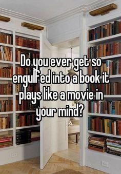 Bookworm Problems, Book Nerd Problems, Reader Problems, I Love Books, Good Books, Books To Read, Ya Books, Book Memes, Book Quotes