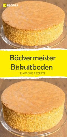 Master baker sponge cake 😍 😍 😍 - Backen - Drinks and Cocktails Baking Recipes, Cookie Recipes, Party Recipes, Easy Nutella Brownies, Master Baker, Cake & Co, Nutella Recipes, Homemade Desserts, Sponge Cake