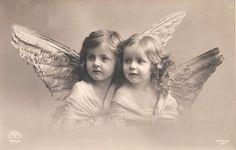 pinterest vintage photos - Google Search