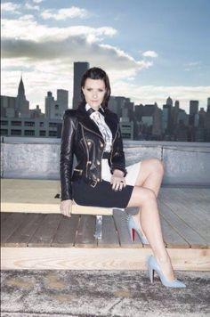 Laura  Pausini  ❤️ ❤️ ❤️