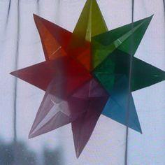 http://www.herewearetogether.com/2011/07/26/waldorf-crafts-child-friendly-tissue-paper-window-stars/