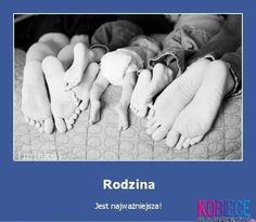 Rodzina.jpg (580×504)