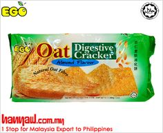 Visit- http://www.hanyaw.com.my/Products/Ego_Oat_Dig_Almond.html
