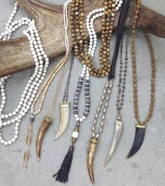 lisa Jill jewelry  www.craftedwestside.com