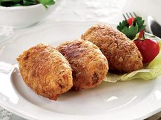 Kadın Budu Köfte Tarifi - Lezzet Meatball Recipes, Meat Recipes, Turkish Recipes, Ethnic Recipes, Food Illustrations, Meal Prep, Food And Drink, Stuffed Peppers, Homemade