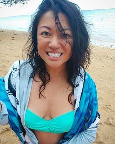 #travel  Missing the 70 degree weather in Kauai... I'm ready to go back!  #hawaii #vacation #traveladdict #travelwriter #travelblogger  #travelling #vacaymode #beachlife #wandering #wander #wanderlust #happy #loveyourself #lifestyle #traveller  #traveling #travelgram #healthylivingjunkie #fitlife #beachgirl #islandgirl #lifestyleblogger #vanlife