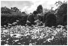 Rick Dell Photography » Rick Dell PhotographyJane and Rob's wedding at Mere Court - Rick Dell Photography