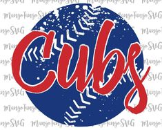 Chicago Cubs Shirts, Chicago Cubs Fans, Chicago Cubs Baseball, Baseball Field, Baseball Cards, Baseball Game Outfits, Baseball Couples, Better Baseball, Baseball Stuff