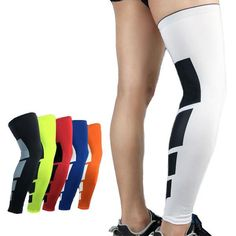 8221ed8bff COMPRESSION SLEEVE BENEFITS: Aids with joint and muscle recovery. Offers  rejuvenating relief from arthritis