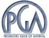 Gary Lucchesi & Lori McCreary Elected PGA Presidents