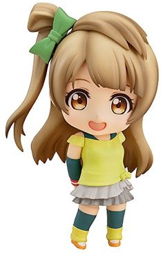 Good Smile Love Live!: Kotori Minami Training Outfit Vers... https://www.amazon.com/dp/B013AYN01S/ref=cm_sw_r_pi_dp_S1UyxbSTA2N3X