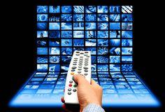 Orari TV Del Fine Settimana 11-12 Marzo 2016 Per WSBK E Formula E