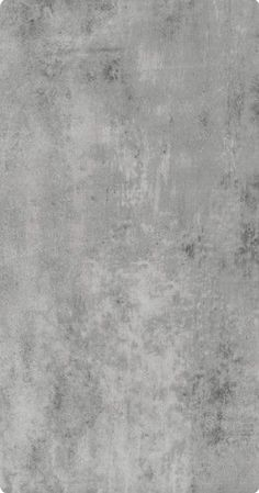 CB Cement GR P - Lomonosova_plitka - Book epoxy Texture Mapping, 3d Texture, Tiles Texture, Stone Texture, Paper Texture, Textured Walls, Textured Background, Concrete Wall Texture, Concrete Cement
