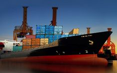 Ans: Wrong, Exporter will never suffer loss, as Importer increases his facility the cost would increase for Importer. For Importer, […] Export Business, Best Wordpress Themes