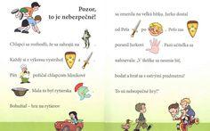 Preschool Activities, Education, Comics, Kids, Children, Boys, Comic Book, Comic Books, Educational Illustrations