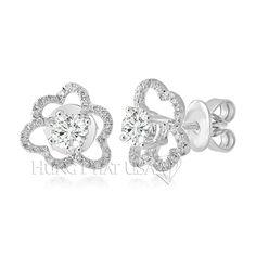 Bông tai kim cương, http://hungphatusa.vn/c-vo-bong-tai-kim-cuong?pagenum=3