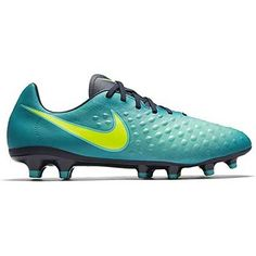 b05ece4d8 10 Top 10 Best Soccer Shoes For Wide Feet In 2017 Reviews images ...
