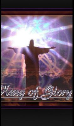 Psalm New International Version (NIV) Psalm 150 1 Praise the Lord.[a] Praise God in his sanctuary; praise him in his mighty heavens. 2 Praise him for his acts of power; praise him for his surpassing greatness. My Jesus, Jesus Christ, King Jesus, My Sun And Stars, Armor Of God, Flesh And Blood, Lord And Savior, King Of Kings, Faith In God
